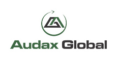 Audax Global