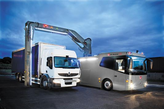 products-cargoscreen-cxmobileg3-night-boom_3